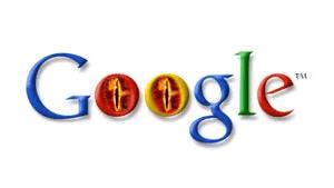 google moteur de recherche medical education