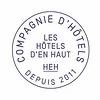 logo Hehhotels png
