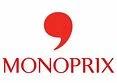 logo monoprix png