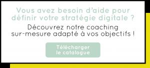 bouton blog coaching