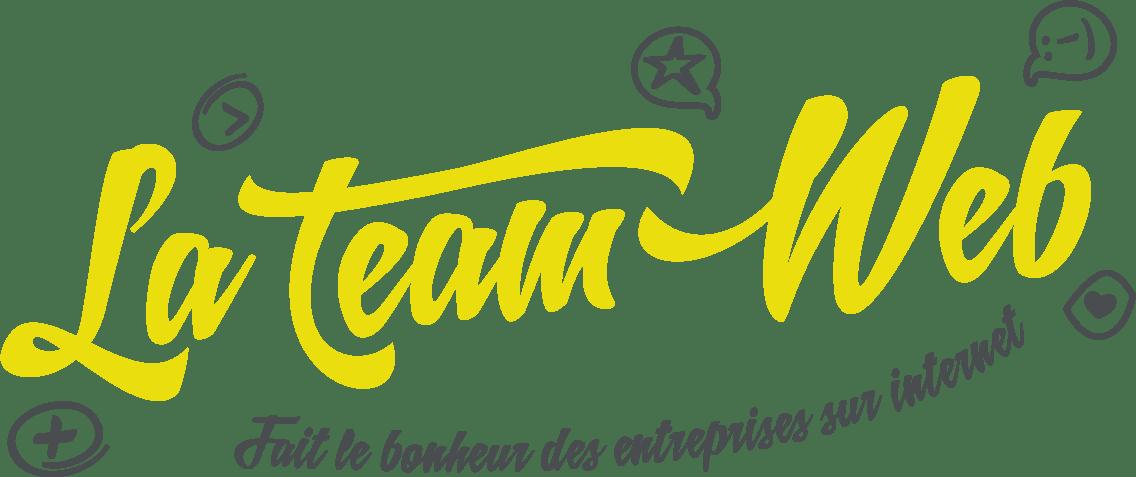 La Team Web