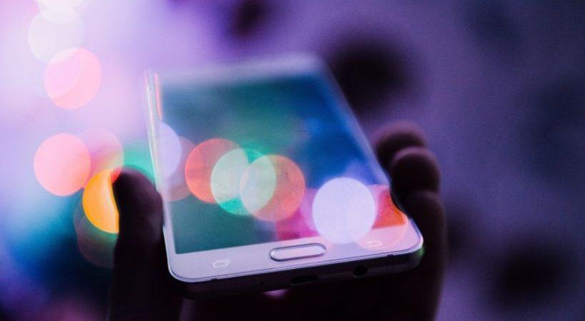 AMP - Mobile First : enjeux, mise en place & retour d'expérience