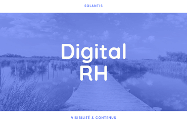 Digital RH | Solantis
