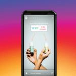 Stories Instagram pour son business