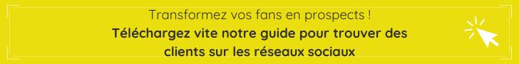 Télécharger le guide trouver des clients sur les réseaux sociaux