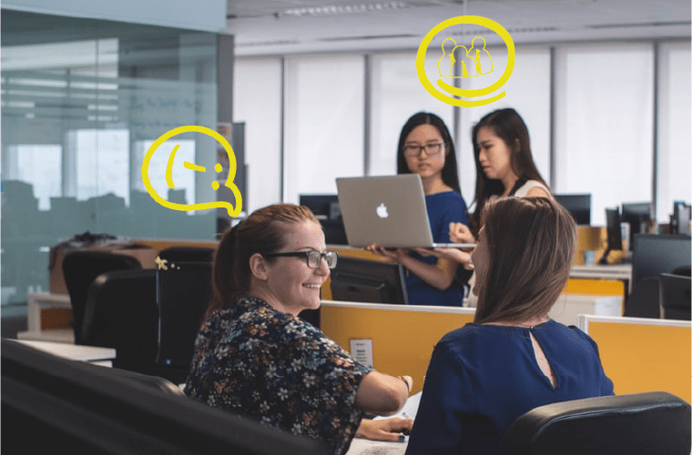 Inbound Marketing - Stratégie de contenu