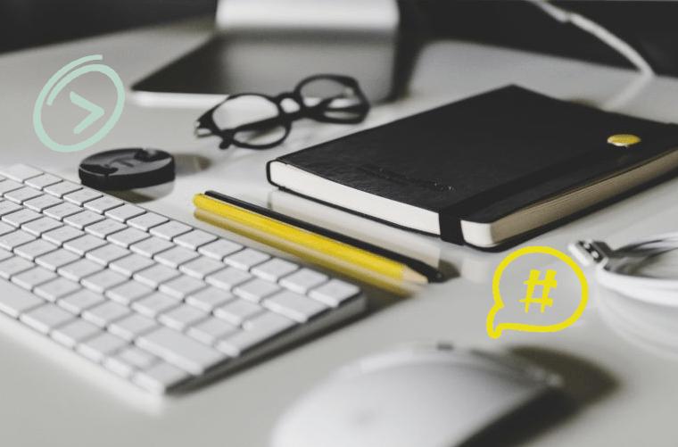 Stratégie digitale - expertises complémentaires