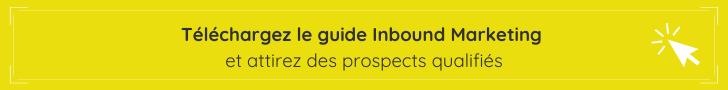 Télécharger le guide Inbound Marketing