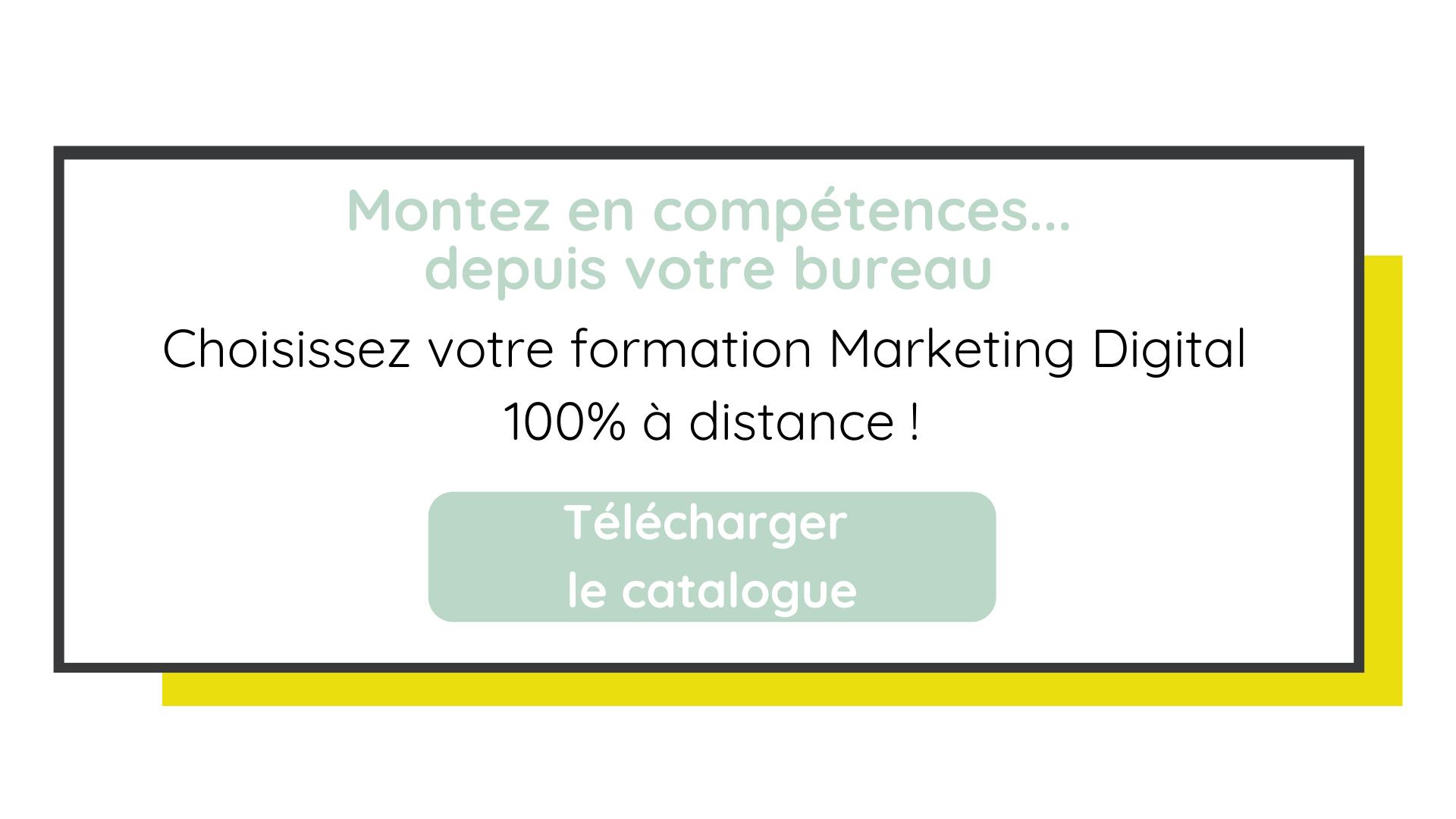 telecharger-catalogue-formation-marketing-digital-en-ligne
