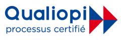 Logo-Qualiopi-72dpi-Web-56